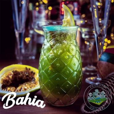 Coctel BAHIA