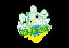 Malandros-delivery